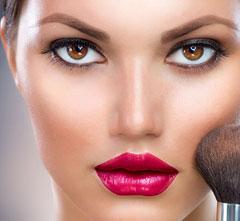 makeup-app