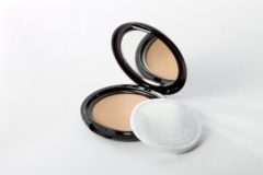 Fracassi-Lahes-Photochromatic-Parchment-Pressed-Powder-With-Power-Pad