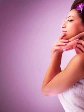 Massage-15-Minutes