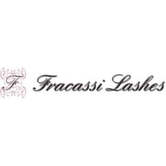 Fracassi Lashes - Eyelashes • Microblading • Waxing • Facials