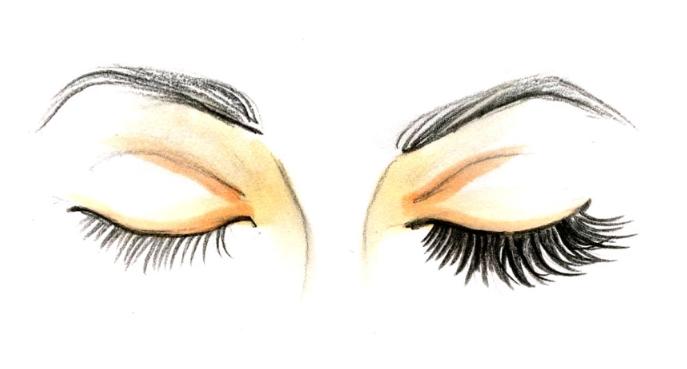 lashes lash packages eyelash extensions fracassi lashes