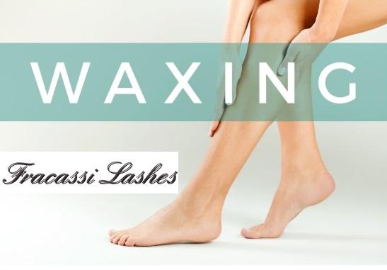 Waxing Services Orlando | Waxing Orlando Florida Mall ...