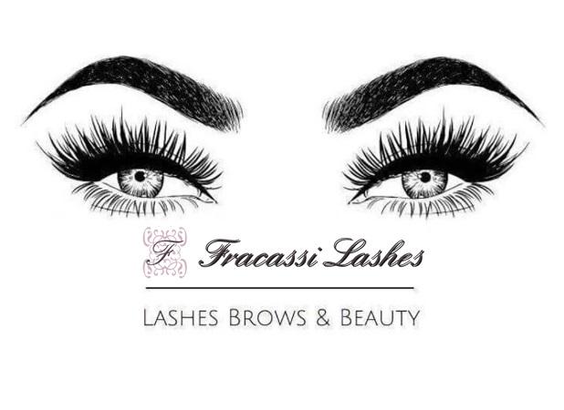 Lashes Orlando Florida | Lashes | Eyelash Extensions ...