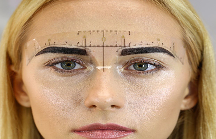 Fracassi Lashes & Brows
